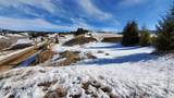 TBD Boulder Frontage Road - Photo 12
