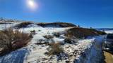 TBD Boulder Frontage Road - Photo 14
