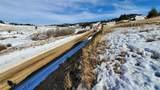 TBD Boulder Frontage Road - Photo 15