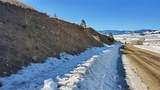 TBD Boulder Frontage Road - Photo 16