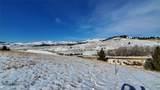 TBD Boulder Frontage Road - Photo 4