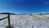 TBD Boulder Frontage Road - Photo 5