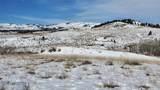 TBD Boulder Frontage Road - Photo 6