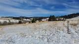 TBD Boulder Frontage Road - Photo 7