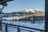 2B Summit View Drive - Photo 17