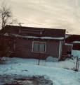 2906 Dixon Street - Photo 3