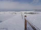 NHN Little Basin Creek Road - Photo 2