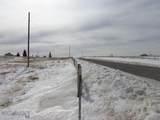 NHN Little Basin Creek Road - Photo 6