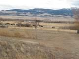 117 Yellowstone Road - Photo 14