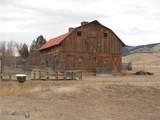 117 Yellowstone Road - Photo 17