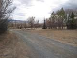 117 Yellowstone Road - Photo 18
