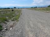 TBD Gallatin Road Highway - Photo 1