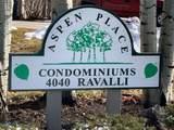 4040 Ravalli Street - Photo 46