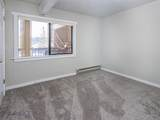 2025 Little Coyote Road - Photo 10
