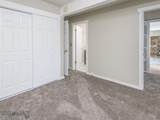 2025 Little Coyote Road - Photo 11