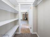 2025 Little Coyote Road - Photo 12