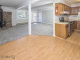 2025 Little Coyote Road - Photo 4