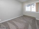 2025 Little Coyote Road - Photo 6
