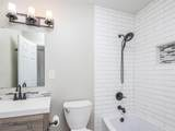 2025 Little Coyote Road - Photo 7