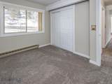 2025 Little Coyote Road - Photo 8