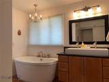 1419 3rd Ave - Photo 12