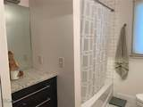 1419 3rd Ave - Photo 16