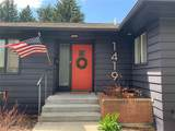 1419 3rd Ave - Photo 31