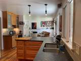 1419 3rd Ave - Photo 4