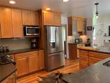 1419 3rd Ave - Photo 5