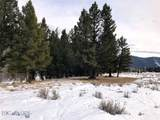 38950 Pioneer Mountains Scenic Byway - Photo 3