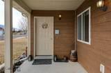 1015 Prairie Drive - Photo 18