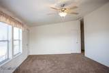 607 Meadow Circle - Photo 14
