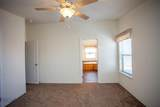 607 Meadow Circle - Photo 15
