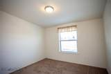 607 Meadow Circle - Photo 22