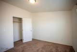 607 Meadow Circle - Photo 24