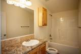 607 Meadow Circle - Photo 25