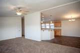 607 Meadow Circle - Photo 6
