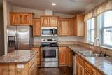 607 Meadow Circle - Photo 9