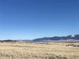 Lot 261 Badger Road - Photo 16