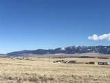 Lot 261 Badger Road - Photo 18