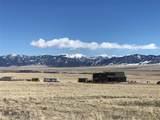 Lot 261 Badger Road - Photo 2