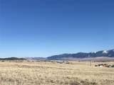 Lot 261 Badger Road - Photo 26