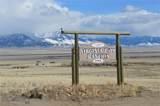 Lot 261 Badger Road - Photo 31