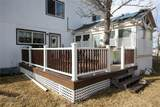 801 7th Avenue - Photo 13