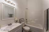 403 Brookline - Photo 12