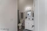 403 Brookline - Photo 15