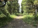 NHN Glacier Avenue - Photo 8