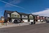 1309 Fozzie Lane (Units A, B And C) - Photo 6