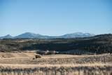 TBD Mt Highway 2 W - Photo 2