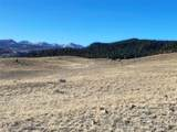 TBD Mt Highway 2 W - Photo 3